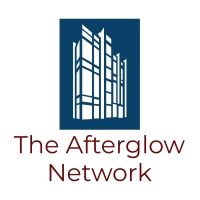 The Afterglow Network